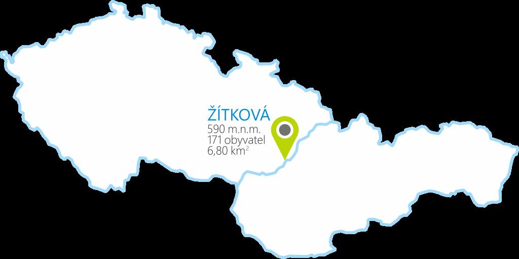 mapa_czk_svk